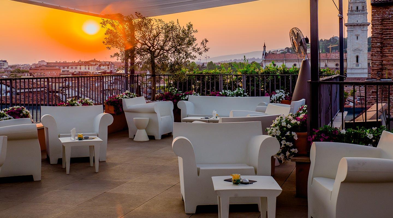 Hotel Firenze Verona