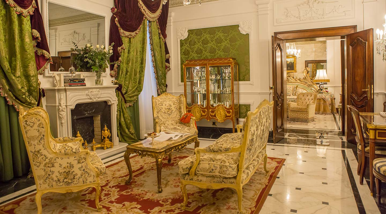 Luxury Hotels Duetorrihotels Business Budget Hotel Bologna Verona Firenze Milano Genova